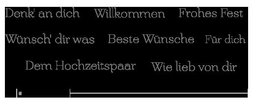 Kleiner_Wort-Schatz