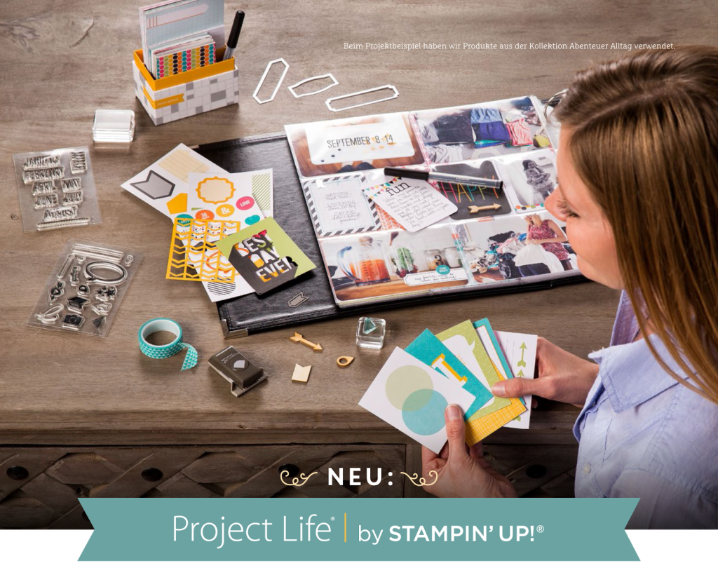 Flyer_ProjectLife_May2014_DE-AT