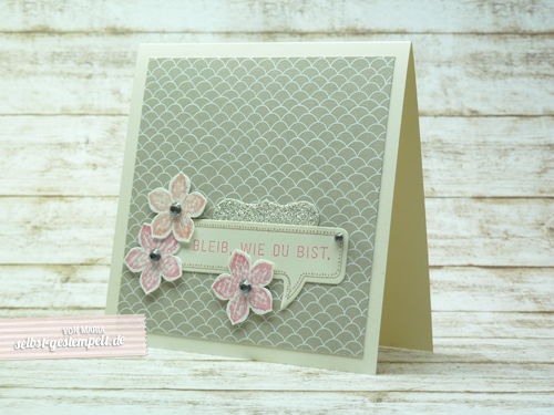 Card-TechniqueEmbossing-SU_Gastblog-1