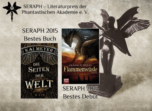 Seraph_2015