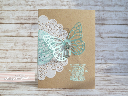Schmetterling-SU_Gastblog-1