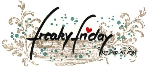 Freaky Friday Banner