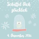 20161204_schuetteln